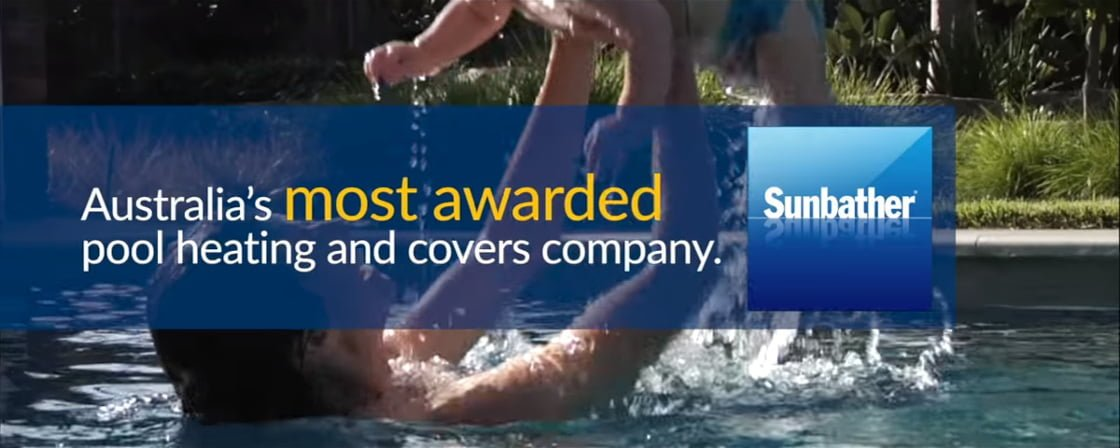 Pool Covers And Rollers Sunbather Pty Ltd