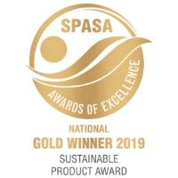 Sustainable Product of the Year 2019