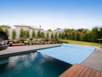 Sun Bather - Pool Heating | Pool Covers | Pool Rollers | Melbourne | Sydney