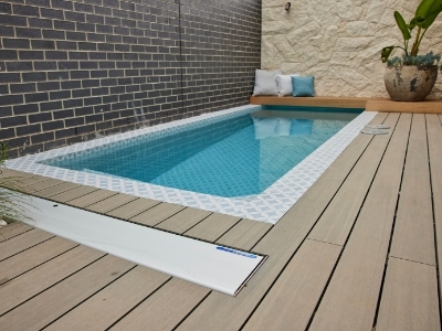 AS SEEN ON THE BLOCK 2020   Pool Heating   Pool Covers   Pool Rollers   Melbourne   Sydney