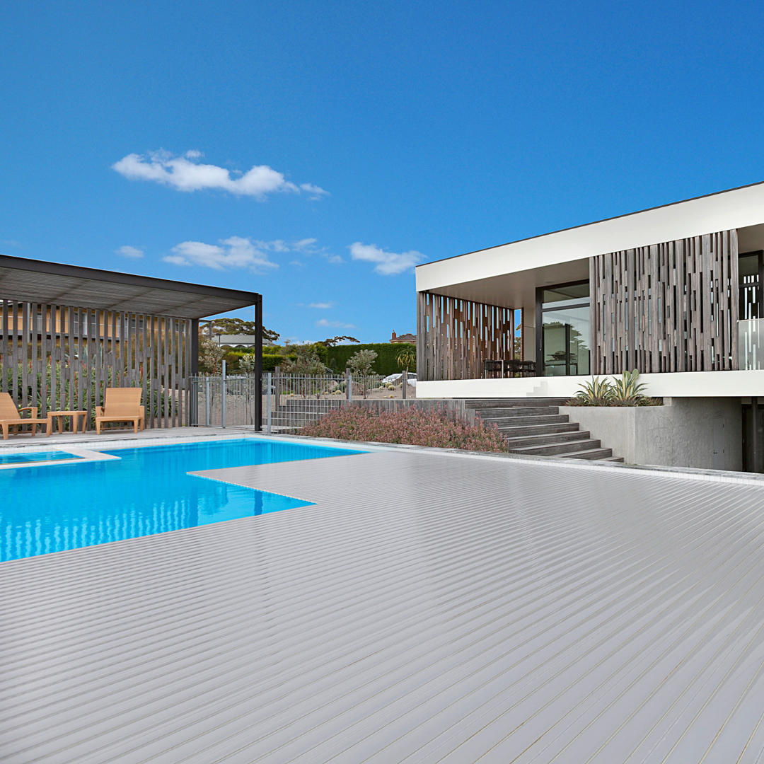 Insta Post - Pool Heating | Pool Covers | Pool Rollers | Melbourne | Sydney